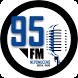 RÁDIO CLUBE NEPOMUCENO by Portal Rádios