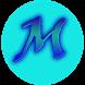 Mancala Game by Furious Studio