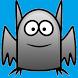 Flappy Bat by JackDaniels1176