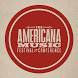Americana Music Fest & Conf. by Aloompa, LLC