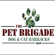 The Pet Brigade by Propel Mobile