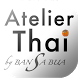 Atelier Thai by AppsVision