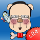 Donald Dog Lite (Punish) by Beeline Pro Limited