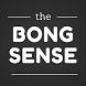 BongSense App