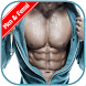 daily abs workout men & female by Legalapps
