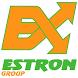 Estron Group by VPRI Internetdiensten