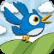 Floppy Wings - Tap da Bird by Frozen 4 Games