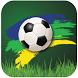 Football Top Best Goals by freeappslogix
