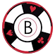 BravoPokerLive by Genesis Gaming Solutions, Inc.