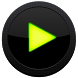 Free Mp3 Songs - Music Player by Kaantive