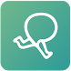 Instant Hi by BARKLO Systems Pvt. Ltd