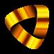 ХК Северсталь by Kindcom