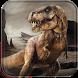 Dinosaur Hunter : Safari 3D™ by Mneo Studios