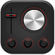 Speaker Booster Apps by Nabata Studio
