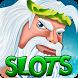 Slots - Fantasy Series! by Phonato Studios Pvt. Ltd.