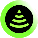Radio Status by pommedappli