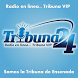 Tribuna VIP Radio by Ali Adame