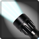 Flashlight HD - LED Torch by Red Chilli Apps