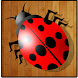 BEETLE GAME FOR KIDS by Naya Tech