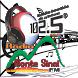 Rádio Monte Sinai FM by Aplicativos - Autodj Host
