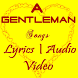 Songs of A Gentleman by SmartApps Media