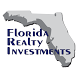 Florida Realty Investments by Smarter Agent