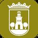 Ayuntamiento de Torrijos by Inbox Mobile