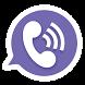 Make Free Viber VDO Call Tips by TruongScorgent