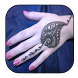 Women Mehndi Designs New Henna by AK Entertainment Free Apps and Games