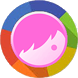 Free Facetune Editor by ZAS Corporation