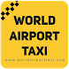 World Airport Taxi & Transfers by Acy Inc
