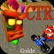 Guide Crash Team Racing (CTR) by YODA Videos Company