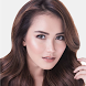 Ayu Ting Ting Official App by EscapeX LIMITED
