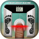 Weight Machine Simulator Prank by Unique Prank Apps