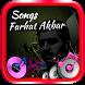 Lagu Religi - Farhad Akbar by Eka Lasmana Publisher