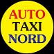 Auto Taxi Nord Gdynia by Infonet Roman Ganski