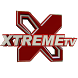 Xtreme TV Honduras by ezeron