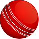 CricLive-Live Cricket Updates by magnificiant_apps