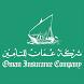myOIC by Oman Insurance Company (PSC)