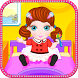 Baby Bath Bed Time by bxapps Studio