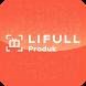 Lifull Produk by PT. Lifull Media Indonesia