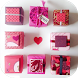 Handmade Gift Ideas by Vioz
