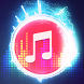 Tap Dat Beat - Rhythm Jam by WadupGames