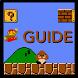 Guide For Super Mario