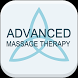 Advanced Massage by Go Mobile Global