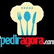PedirAgora by Interliga