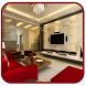 Living Room Design by Apps Town