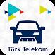 Türk Telekom Arabam by Avea Iletisim Hizmetleri A.S.