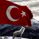 Wallpapers of Turkey by pames