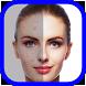 Face Blemish Eraser makeup by Pixel Force Pvt Ltd